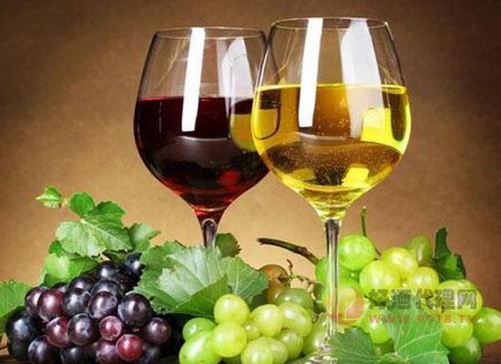 什么是贴牌葡萄酒,鉴定方法有哪些
