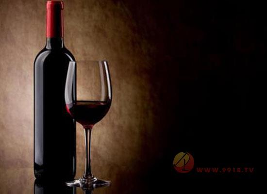 怎么看出红酒好不好,教你三个小技巧