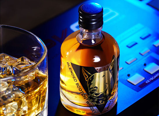 智美威士忌洋酒的特點是什么,值得入手嗎