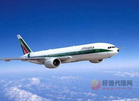坐飞机能带白酒吗?坐飞机的具体规定详解