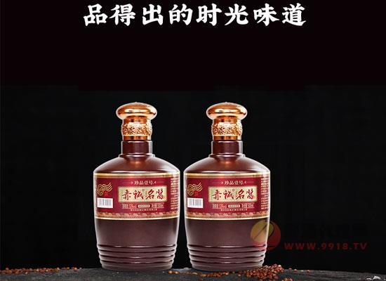 大國之釀,民族醬香,大民族貴州醬香型白酒價格怎么樣