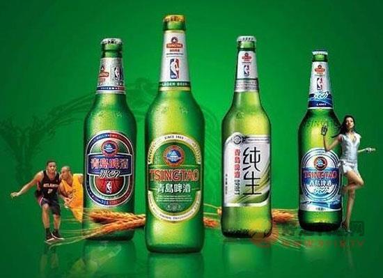 怎样辨别啤酒的优劣,四个小技巧让你认识啤酒