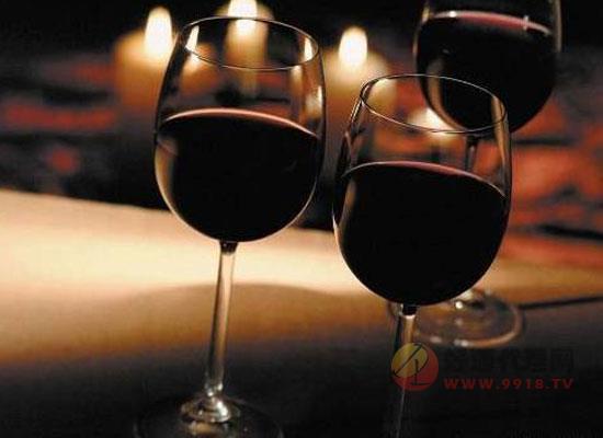 红酒的正确饮法是什么,红酒潮流饮法新推荐