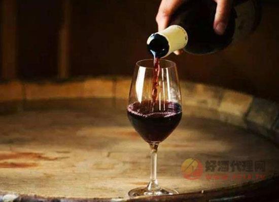储存葡萄酒的环境要求有哪些,这些地方适合存放