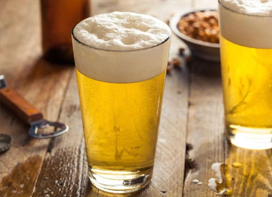 什么是固体啤酒,固体啤酒的特点是什么