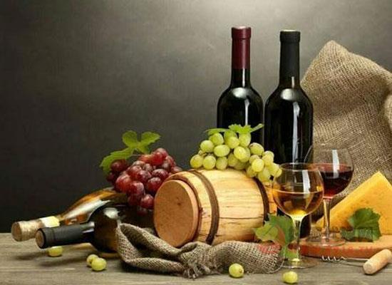 葡萄酒断塞怎么办,如何挽救断塞的葡萄酒