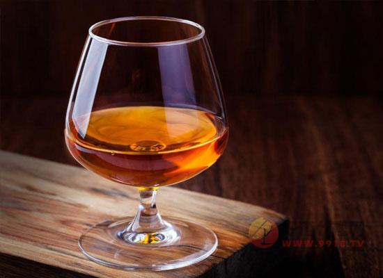 干邑威利来是什么酒,代表酒款有哪些