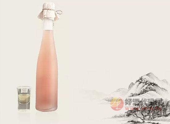 桃花可以酿酒吗,桃花酒的酿制方法介绍