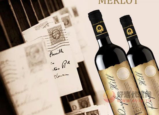 岁月谷半干葡萄酒是什么酒,南澳地区的进口佳酿