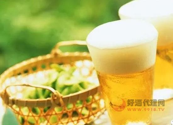 过期啤酒还能不能喝,记住这几点才是判断的关键