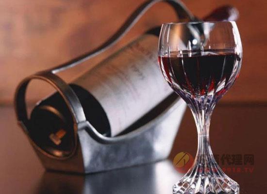 国产葡萄酒和进口葡萄酒的区别,不同之处在哪里