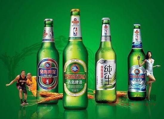 啤酒代理加盟应该怎么选择品牌,这几点需要注意