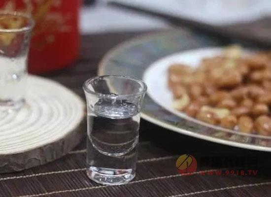 酒水营销难吗,如何做好酒水营销相关事宜