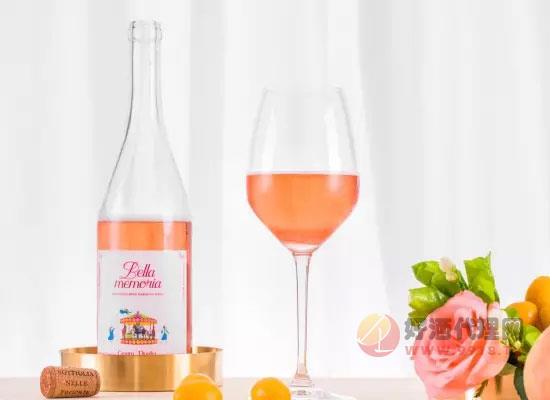 清爽型葡萄酒的特点是什么,为什么深受消费者喜爱