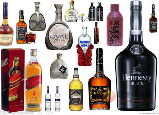 酒水怎么营销,有什么方法