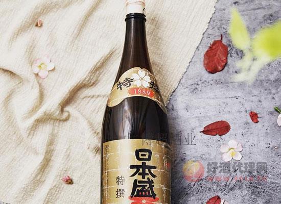 日本烧酒与清酒的区别,哪一种更好喝