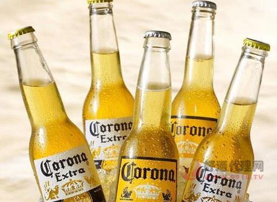 科罗娜啤酒多少钱,值得购买吗