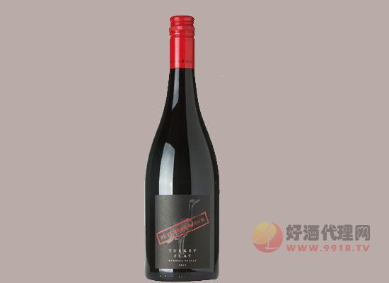火焰鸟醉古老西拉子葡萄酒好喝吗,产品特点有哪些