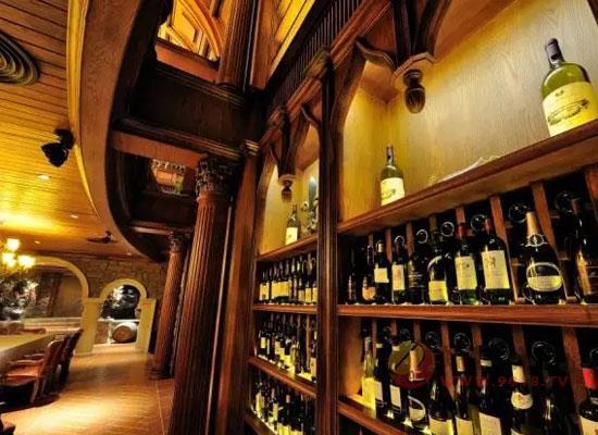 五一婚宴用酒应该如何选择,葡萄酒选酒攻略奉上