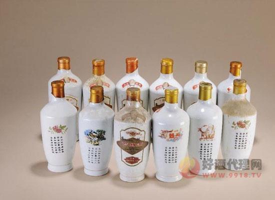 贵州白酒未来应该如何发展,习酒似乎已经给出了答案