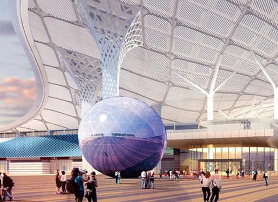 2021大湾区国际高端食品饮料博览会餐饮旅游指南