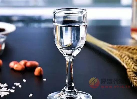 如何确保收藏的白酒能升值,白酒收藏应该注意什么