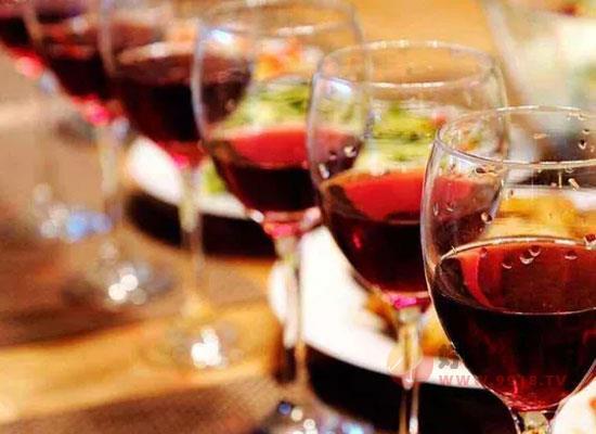 婚宴用什么红酒比较好,婚宴用酒排行榜