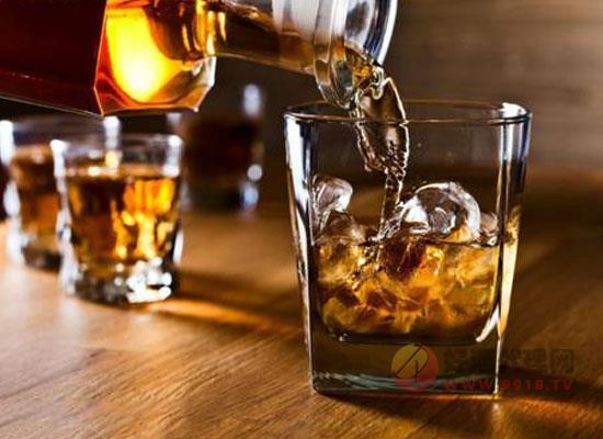 芝华士威士忌多少钱,性价比高不高