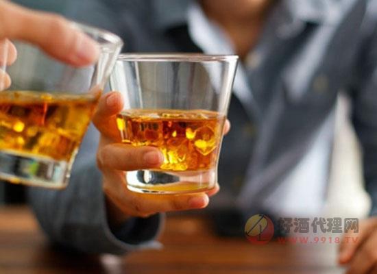 喝完酒胃难受怎么办,喝酒前后应该注意些什么