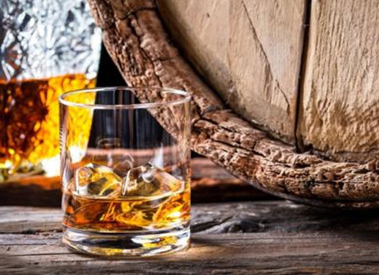 芝华士威士忌兑什么喝,芝华士威士忌怎么样