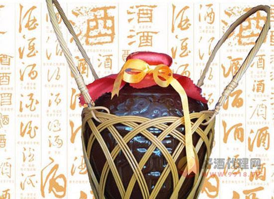 东北高粱酒属于什么香型,哪种香型的酒更好喝