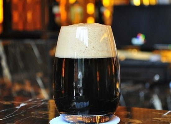德国皇家黑啤价格,性价比高吗