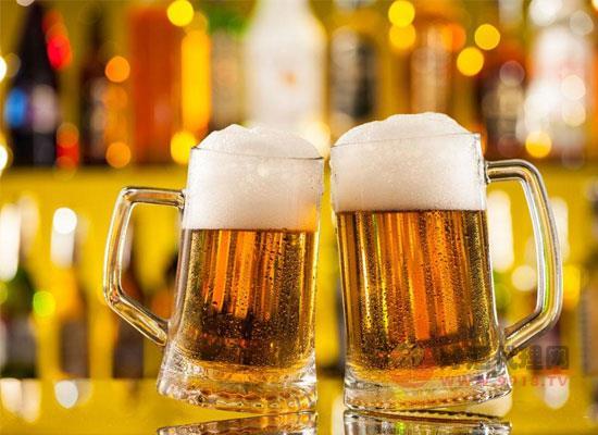 夏季饮酒常犯的错误有哪些,这几点不可不知