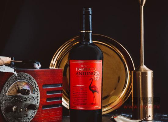 婚宴用什么品牌的红酒好,智利红鸟酒怎么样
