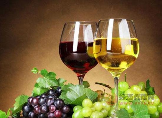 为什么品酒闻不到葡萄酒香气,影响葡萄酒香气的原因有哪些