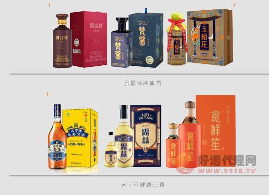 梵酱酒社,邀您共创高端酱酒产业财富