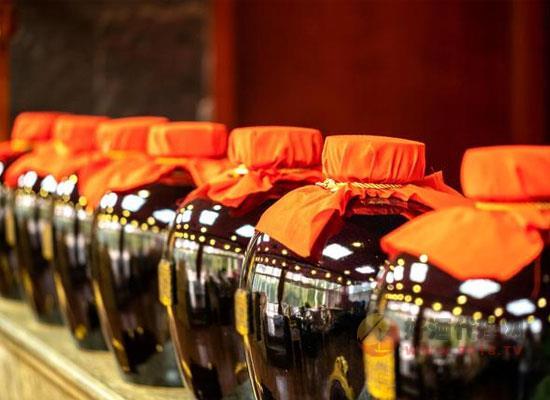 网络营销难吗,白酒行业应该如何快速发展网络营销