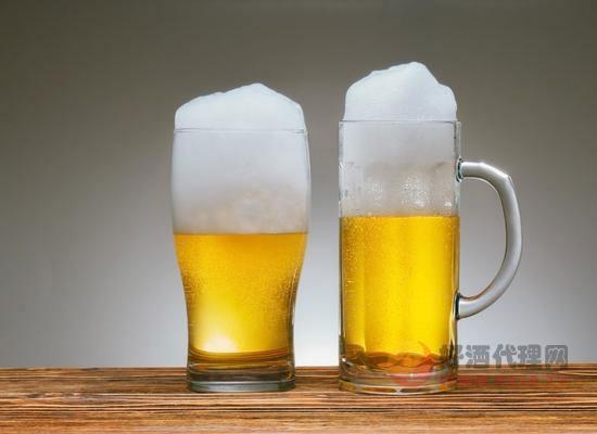 啤酒代理应该怎么做,新手代理注意事项了解一下