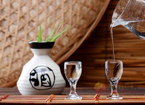 白酒能除湿吗,白酒的作用有哪些