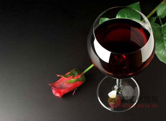 葡萄酒企业未来如何发展,品质的坚守才是价值体现的标配
