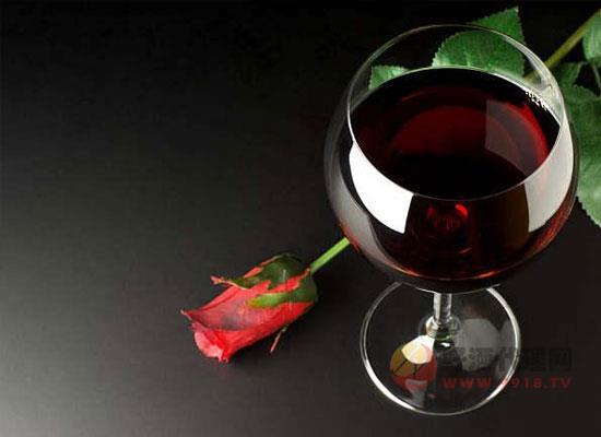 葡萄酒越老越好吗,如何判断葡萄酒的适饮周期
