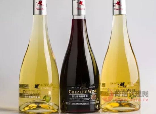 什么是复合型果酒,复合型果酒怎么样