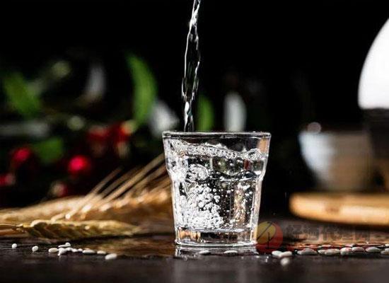 日常饮酒应该怎么喝,养生饮酒小妙招了解一下
