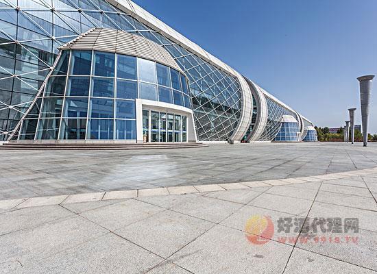 2021内蒙古糖酒食品博览会展会介绍