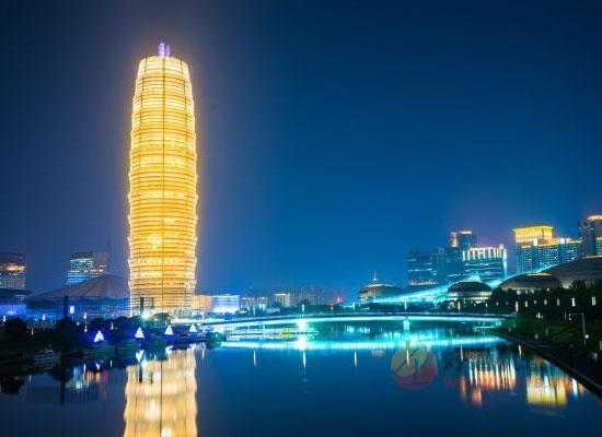 2021第28届郑州国际糖酒食品交易会之展会介绍