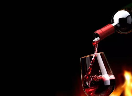 葡萄酒与色素酒有何区别,鉴别的方法有哪些