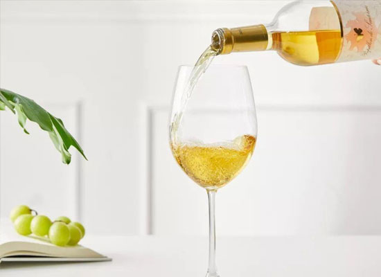 贵腐酒好喝吗,贵腐酒的正确喝法是什么
