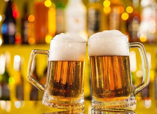 啤酒的种类有哪些,各自的特点是什么