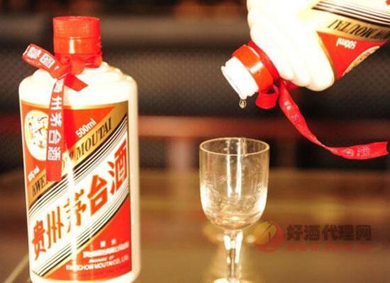 白酒藏的越久越好吗,藏酒的基本知识是什么