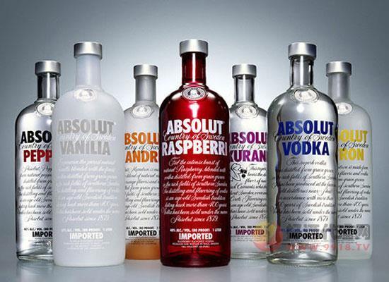 六大基酒分别是什么,它们各有什么特点